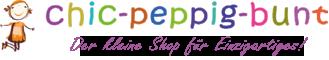 chic-peppig-bunt-Logo